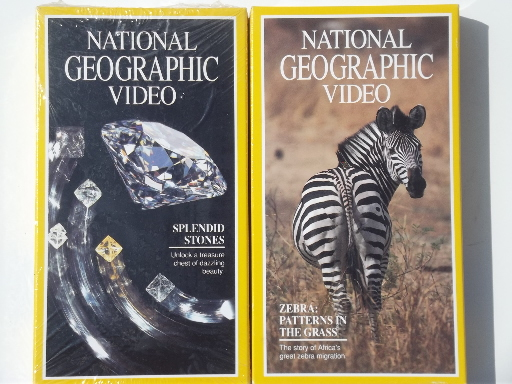 Vintage National Geographic Magazine November 1964 - China WITH MAP