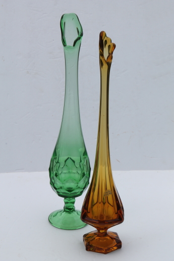 Retro Vases Vase And Cellar Image Avorcor