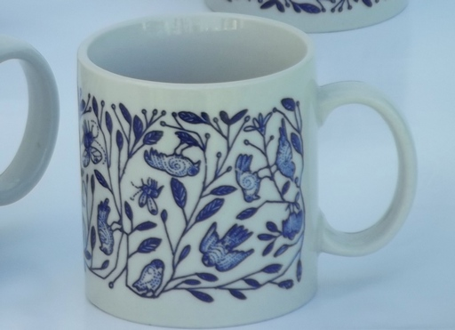 Image Result For Taylor And Ng Vintage Mugs