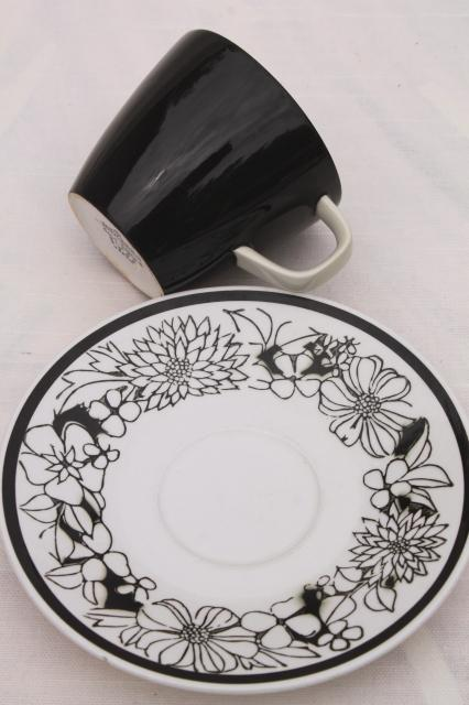 Plates And Bowls Set Dinnerware Tableware