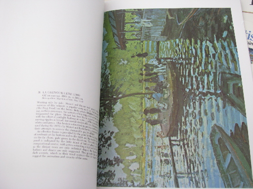 The Great Artists - 25 Book Collection - Funk and Wagnalls - 1977 - Great Prints