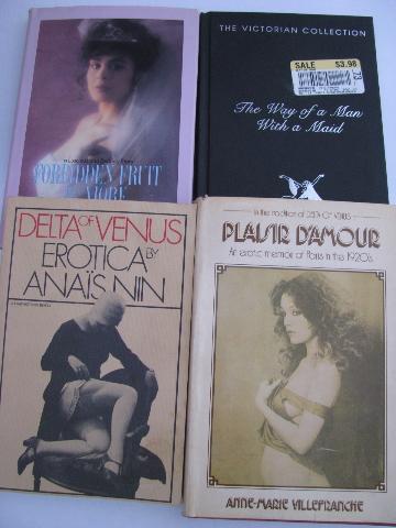 Erotic french literature picture 994