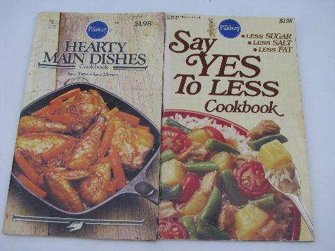 Lot of 7 cookbooks on preserves,canning,freezing,pickling