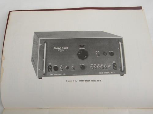 electrical shop items list pdf