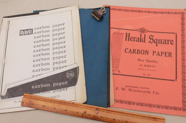 Mid Century Industrial Vintage School Desk Or Office Supplies Lot, Metal  File Box Etc.