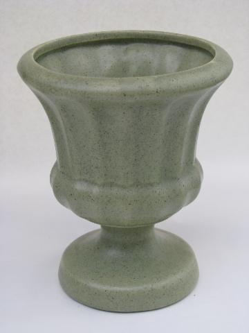 Haeger Pottery Vases Vase And Cellar Image Avorcor