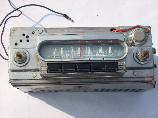 Philco 42 390 Wiring Diagram as well 124c8x8 together with 05 2017 likewise Viewtopic together with Vintage Radio Schematics. on vintage philco radio diagrams
