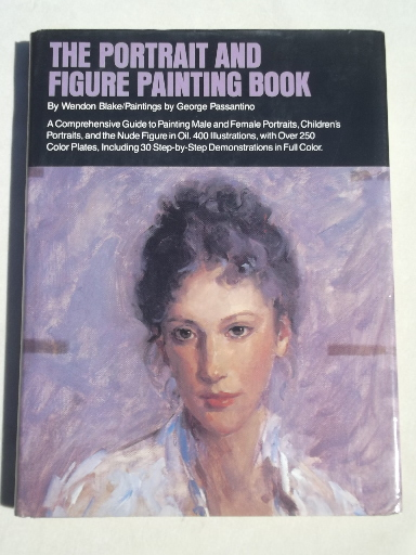 novel a portrait of the artist A short summary of james joyce's a portrait of the artist as a young man this free synopsis covers all the crucial plot points of a portrait of the artist as a young.