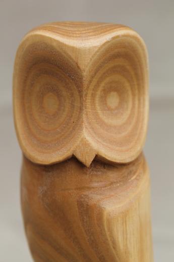 Leaf wood carving circuit diagram maker