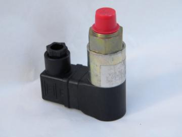PPID industrial pneumatic solenoid valve PDCA-3-65-C-HC