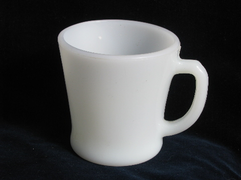 Image Result For Vintage Coffee Mugs For Sale