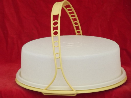 Cake Carrier Keeper Cake Ideas And Designs