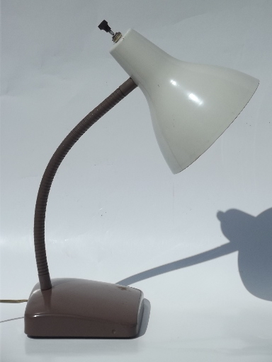 Table Lamp Quit Working Best Inspiration For Table Lamp