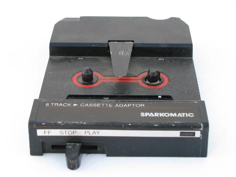 retro teardown inside an 8 track stereo player hackaday rh hackaday com