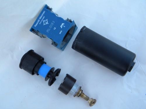 Hydraulic pump vannpumper og tilbeh r for Wirsbo motorized valve actuator manual