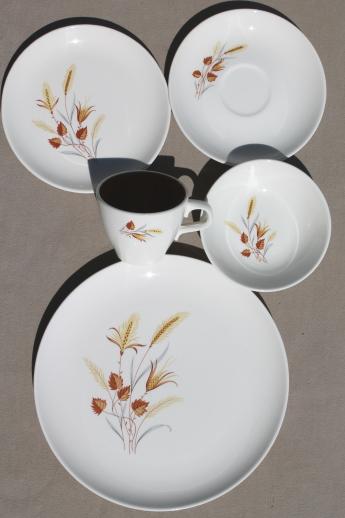 Beautiful Dishes Tableware