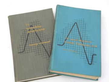 Technical books textbooks and manuals science and - Woodstock swimming pool opening hours ...