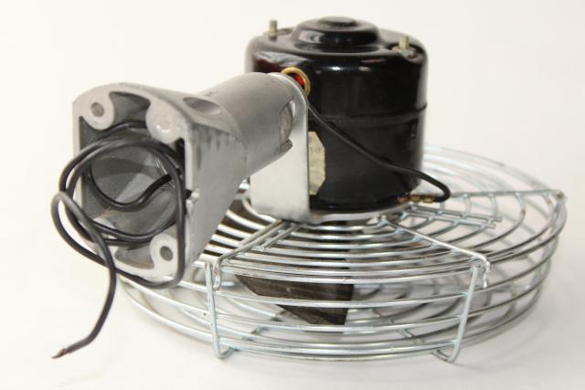 Wiring Diagram On Ud Trucks Wiring Diagram Additionally Hospital