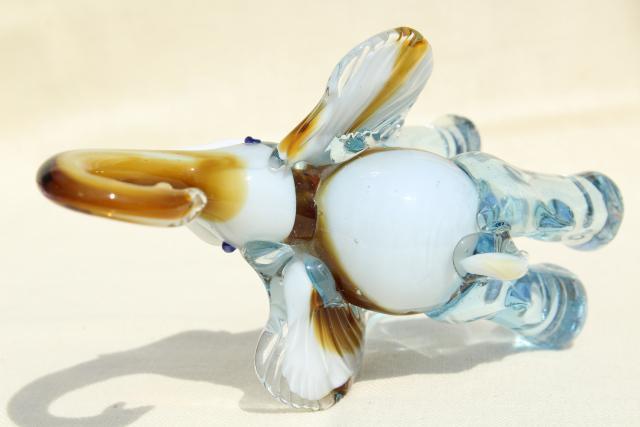 Apologise, vintage barovier murano glass