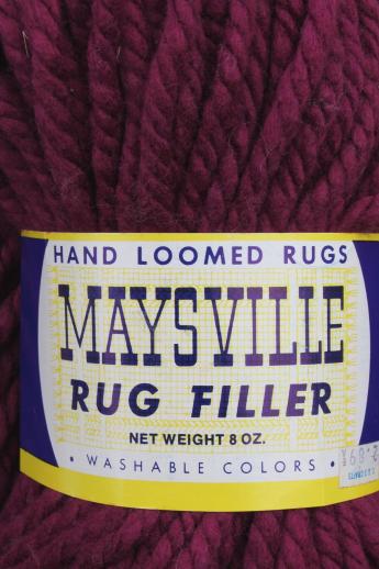 the good rug company