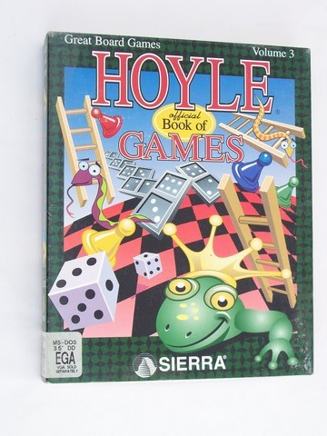 board games for pc
