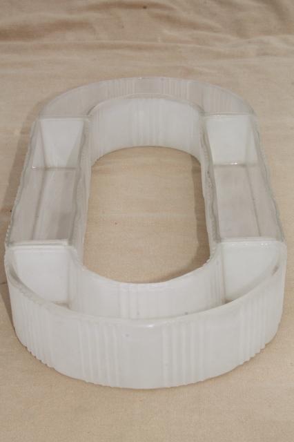 Diy Patio Furniture Table