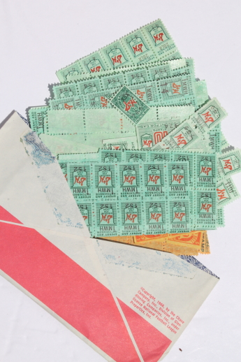Forum on this topic: How to Redeem SH Green Stamps, how-to-redeem-sh-green-stamps/