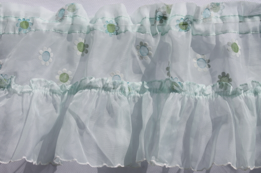 S Nylon Curtain 6